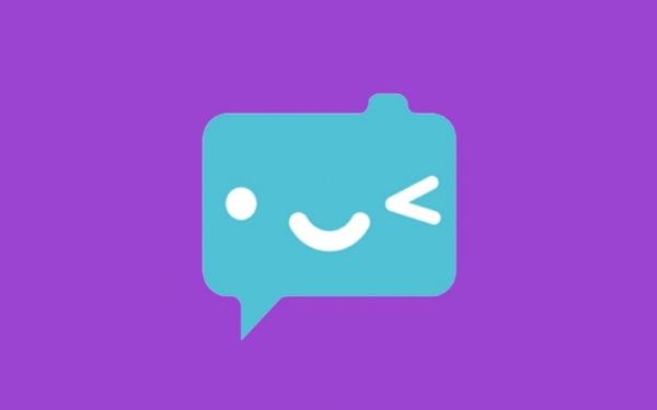وایبر رقیبی برای اسنپ چت معرفی کرد؛ اپلیکیشن Viber Wink برای تبادل پیام های موقتی