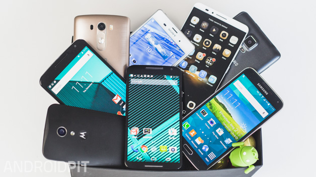 Why-your-new-phone-in-2015-should-be-an-Android-androidability