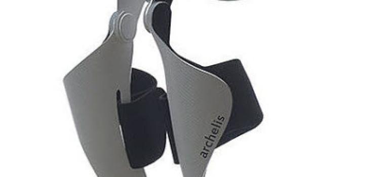 فناوری بالاخره یک صندلی مخصوص به پزشکان جراح هدیه داد!