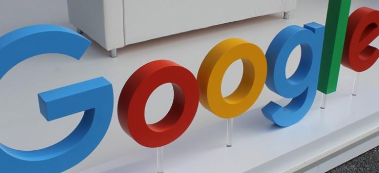 گوگل مبلغ پاداش پرداخت شده در ازای انتقال مالکیت دامنه Google.com به کمپانی در سال ۲۰۱۵ را منتشر کرد