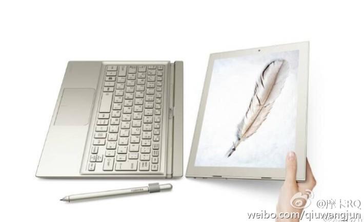 laptop-hybrid-710x434