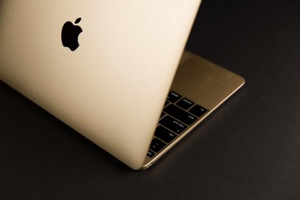 macbook-opening-w600