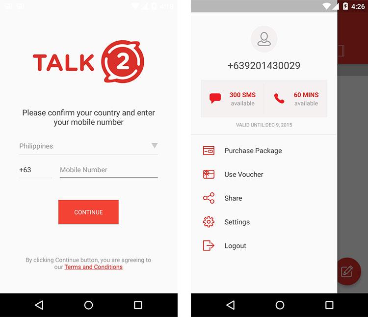 talk2 9a262