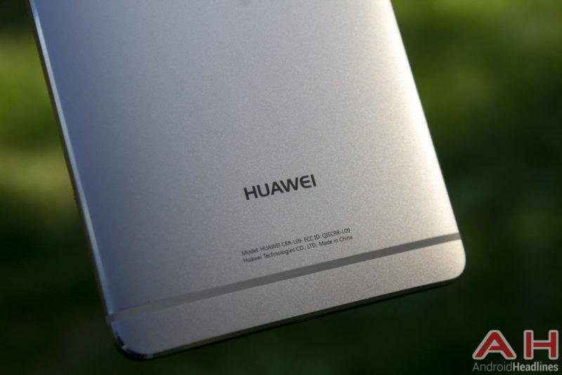 Huawei-Mate-S-AH-NS-logo-3-1600x1067