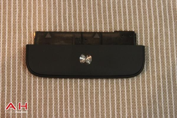 LG-G5-BO-DAC-Magic-Slot-AH-02