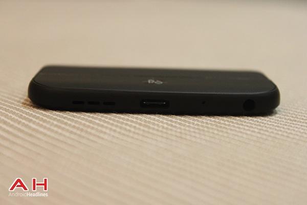 LG-G5-BO-DAC-Magic-Slot-AH-04