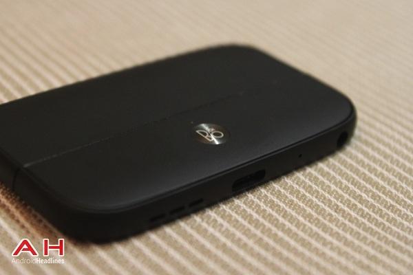 LG-G5-BO-DAC-Magic-Slot-AH-05