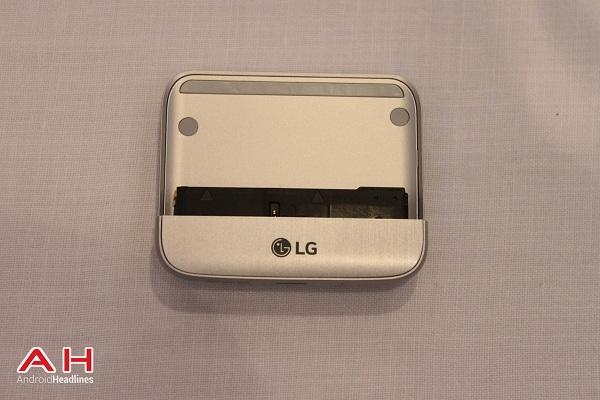 LG-G5-CAM-Plus-Magic-Slot-AH-01