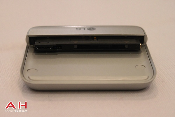 LG-G5-CAM-Plus-Magic-Slot-AH-03