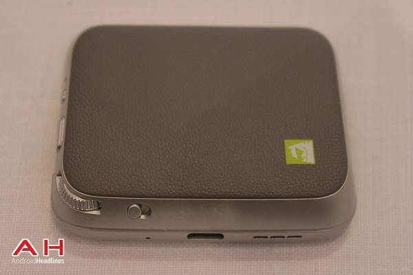 LG-G5-CAM-Plus-Magic-Slot-AH-04