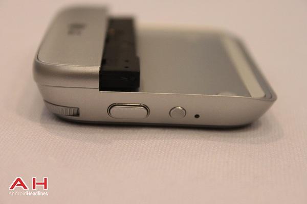 LG-G5-CAM-Plus-Magic-Slot-AH-05