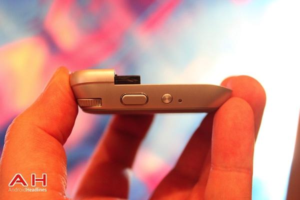 LG-G5-CAM-Plus-Magic-Slot-AH-07