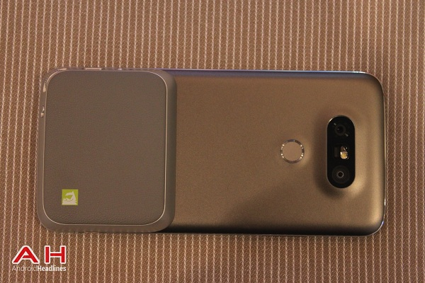 LG-G5-Hands-On-MWC-AH-15