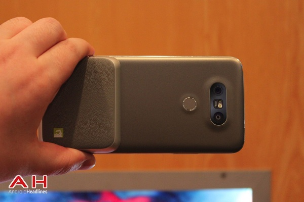 LG-G5-Hands-On-MWC-AH-16-1600x1067