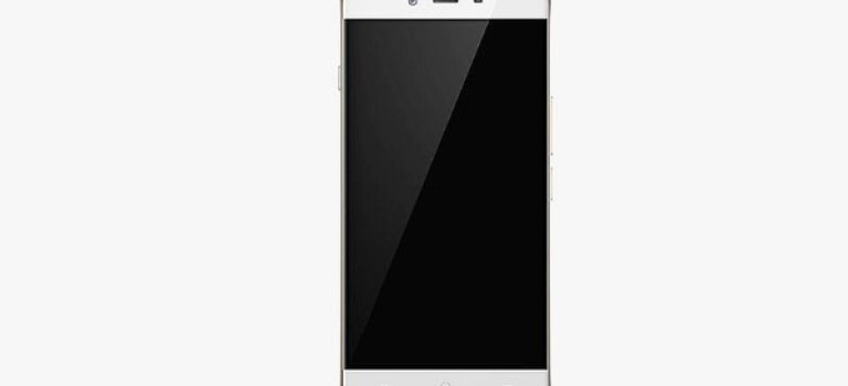 تلفن هوشمند اوپو A30 در چین معرفی شد