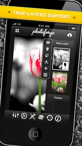 Photoforge2-1