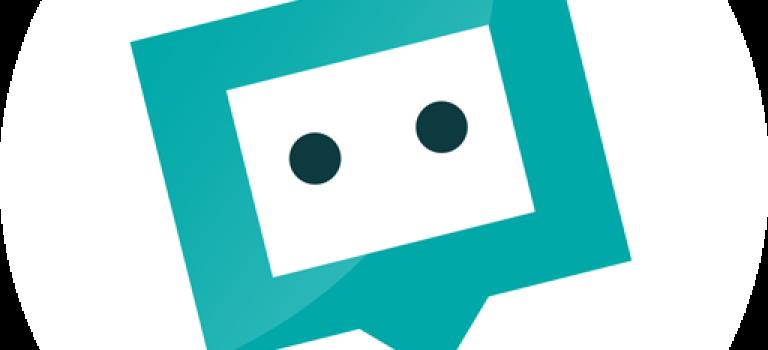 معرفی اپلیکیشن مکالمه هوشمند انگلیسی؛ راهی آسان برای تقویت زبان
