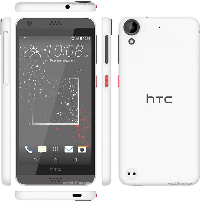 htc-a16-desire-530-1