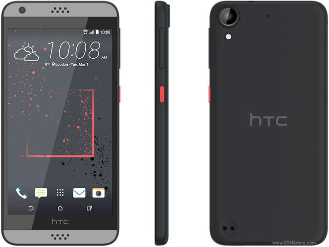 htc-a16-desire-530-2