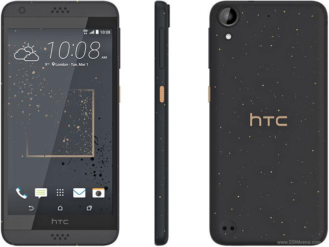 htc-a16-desire-530-3