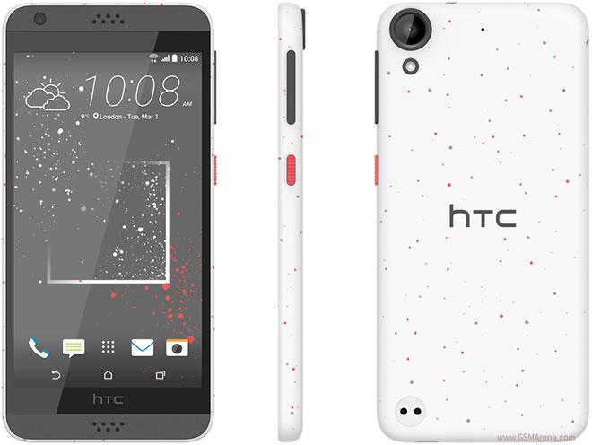 htc-a16-desire-530-4-1