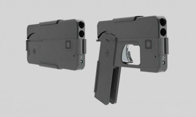 16-3-26-1034271458895070_pistolet-smartfon-003