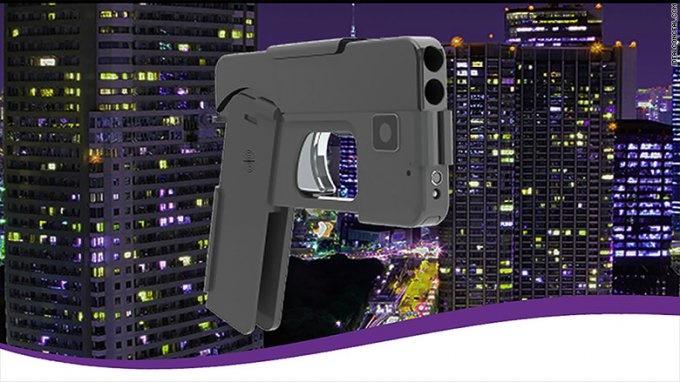 16-3-26-1035161458895079_pistolet-smartfon-002