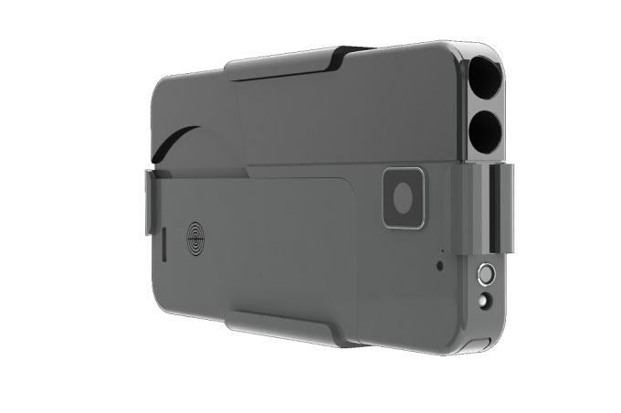 16-3-26-1035361458895074_pistolet-smartfon-004