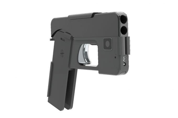 16-3-26-1035461458895093_pistolet-smartfon-005