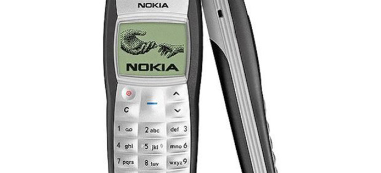 ۲۰ گوشی موبایل پرفروش تاریخ