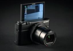 بهترین دوربین های کامپکت بازار – زمستان ۹۴