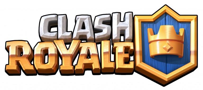 ClashRoyaleLogo-768x343