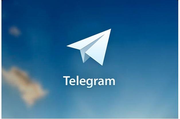 telegram-pic