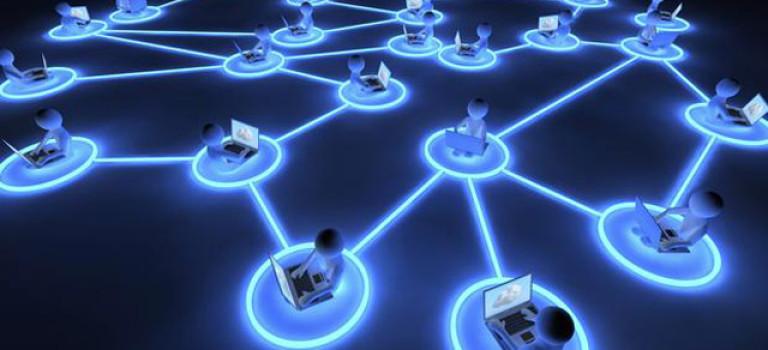 معاون وزیر ارتباطات و فناوری اطلاعات: ۳۷ میلیون نفر ایرانی کاربر اینترنت