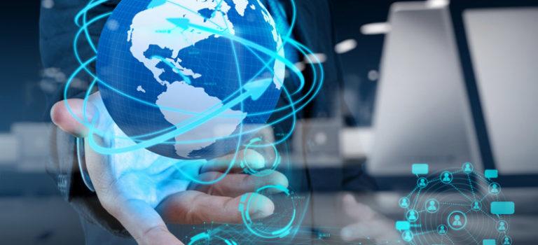 اینترنت اشیاء: فرصت سرمایه گذاری شش هزار میلیارد دلاری
