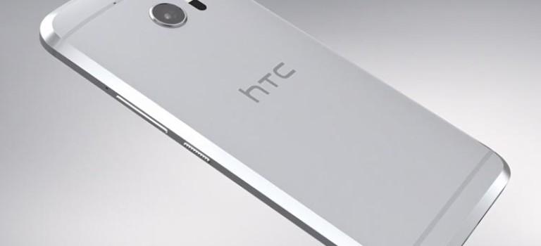 HTC 10 اولین تلفن هوشمند اندرویدی که از Apple AirPlay پشتیبانی می کند