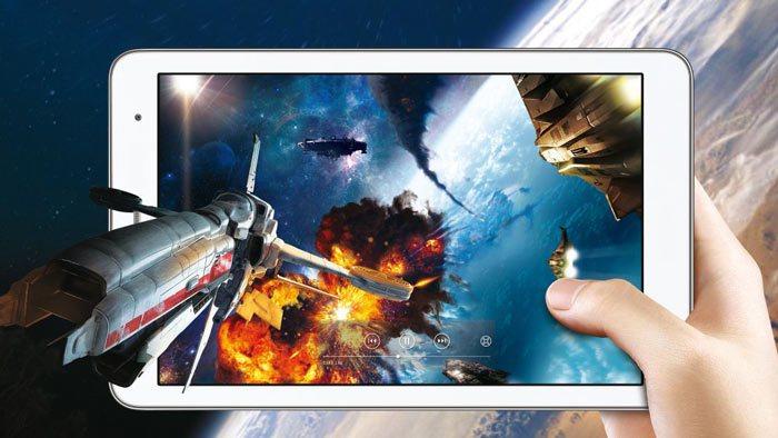 Huawei-MediaPad-T1-7.0-Plus_2