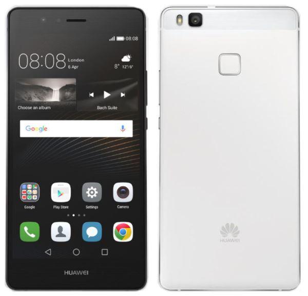 Huawei-P9-Lite-render-KK-1
