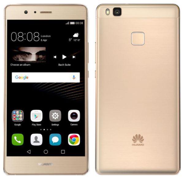 Huawei-P9-Lite-render-KK-2