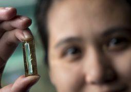 کشف جدیدی که به طول عمر بیشتر باتری ها کمک می کند