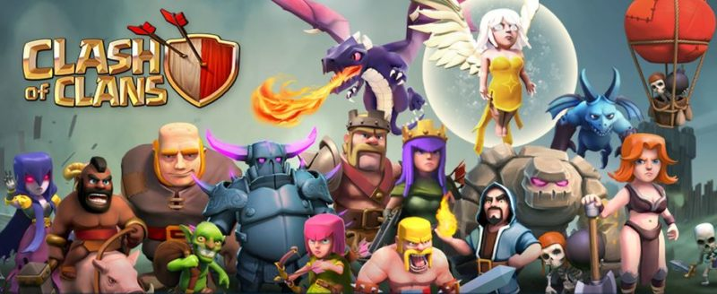 clash-of-clans2