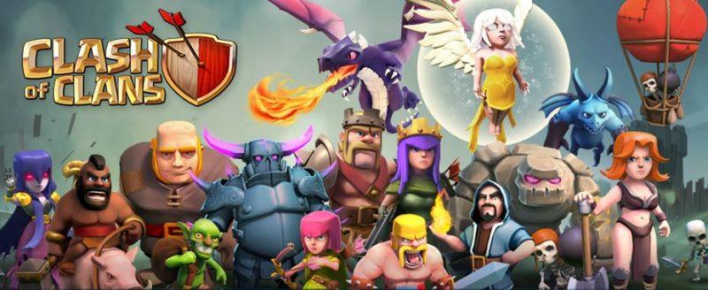 clash-of-clans2