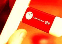 iKlip یک فلش درایو برای انتقال اطلاعات به آیفون ۷
