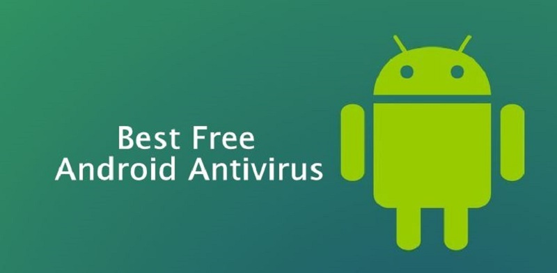 top-android-anti-virus