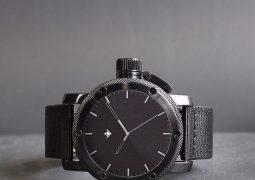 با Henlen ساعت هوشمندی با بدنه های قابل تعویض آشنا شوید
