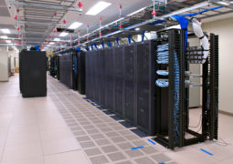 رایج ترین تهدیدات اتاق های سرور و چگونگی مقابله با آن ها