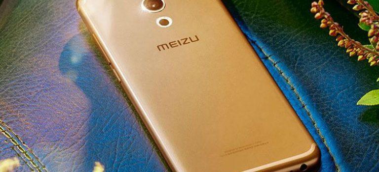 تلفن هوشمند Meizu Pro 6 با پردازنده اکسینوس 8890 رویت شد