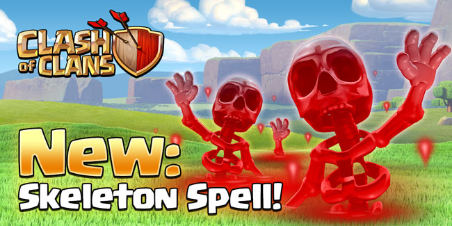 Skeleton_Spell