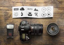 پنج مدل عکسی که همهی عکاسها باید گرفتن آنها را بلد باشند