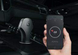 با شارژرهای هوشمند مخصوص خودرو آشنا شوید